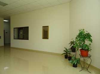 Квартира-студия Белорусская 20 в Адлере