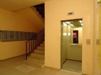 Квартира-студия Орбитовская 2/б кв 35 в Адлере