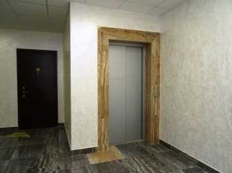 2х-комнатная квартира Нагорный тупик 13 кв 49 в Адлере