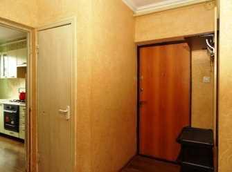 4х-комнатная квартира в частном доме Энгельса 10/а кв 2 в Адлере