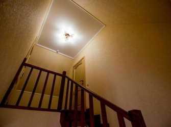 Дом под-ключ Цветочная 4 в Адлере
