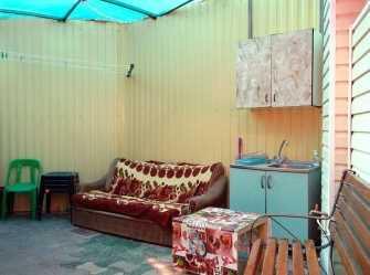 Дом под-ключ Крупской 36 в Адлере - Фото 4