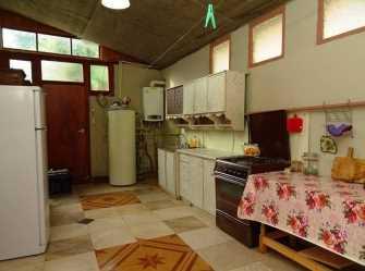 Дом под-ключ Фермерский 39/1 в Адлере - Фото 4