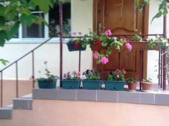 Дом под-ключ Цветочная 26 в Адлере - Фото 2