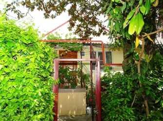 Дом под-ключ Цветочная 26 в Адлере - Фото 3