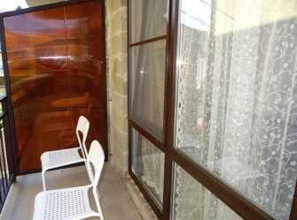 Нур мини-гостиница в Лазаревском