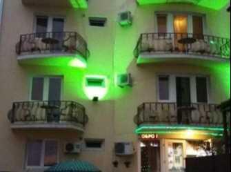 Престиж отель в Лазаревском - Фото 3