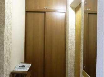 1-комнатная квартира Победы 110 в Лазаревском - Фото 3