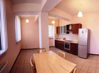 Морская Звезда 2х-комнатная квартира в Лазаревском
