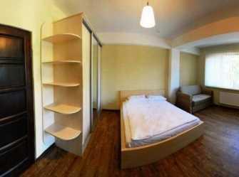 Морская Звезда 2х-комнатная квартира в Лазаревском - Фото 3