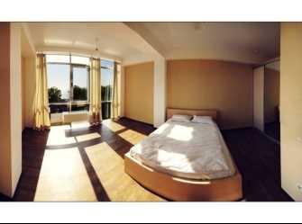 Морская Звезда 2х-комнатная квартира в Лазаревском - Фото 4