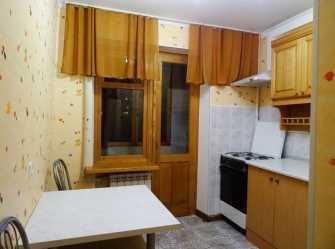 1-комнатная квартира Лазарева 68 в Лазаревском - Фото 4
