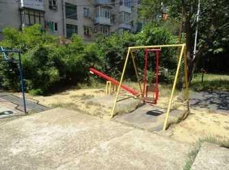 3х-комнатная квартира Лазарева 80 в Лазаревском