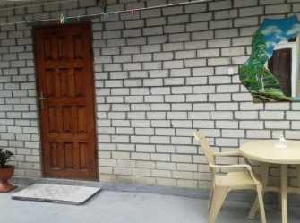 Два шага до моря дом под-ключ в Лазаревском - Фото 2