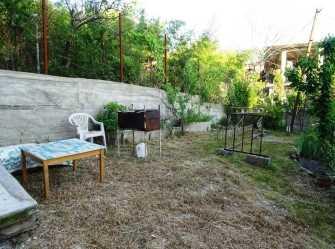 Дом под ключ Победы 160 в Лазаревском