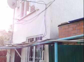 Дом под ключ Победы 160 в Лазаревском - Фото 3