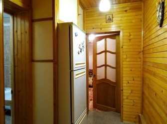 Дом под-ключ Калараш 2/1 в Лазаревском