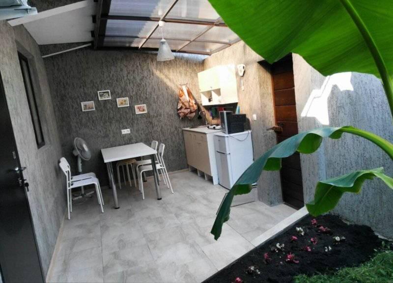 Созвездие дом под-ключ в Лазаревском