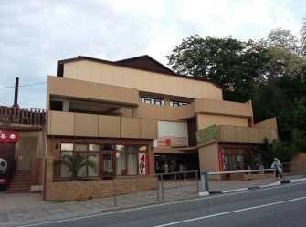 Тур-отель Круиз мини-гостиница в Лоо