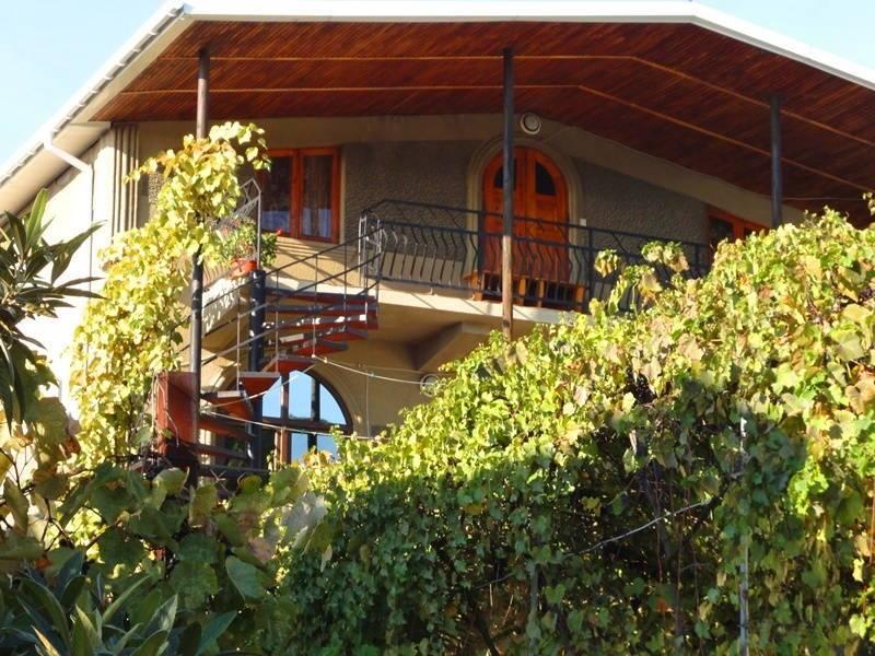 Маяк мини-гостиница в Лоо