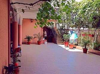 Аликанте гостевой дом в Вардане