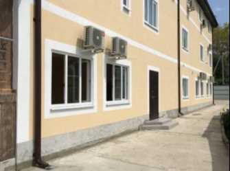 TK`s House гостевой дом в Вардане