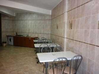 Уютный дом в Вардане частный сектор в Вардане