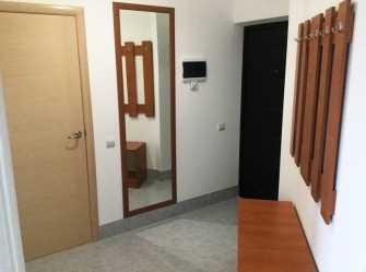 1-комнатная квартира Полевая 19 в Джубге