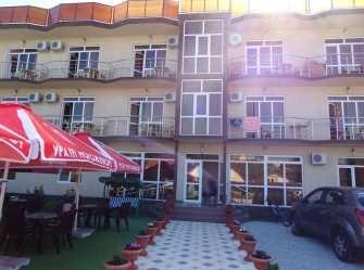 Мираж-Престиж гостиница в Лермонтово - Фото 3