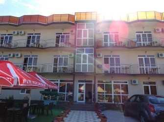 Мираж-Престиж гостиница в Лермонтово - Фото 4