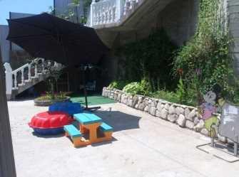 Прайд гостевой дом в Новомихайловском - Фото 3