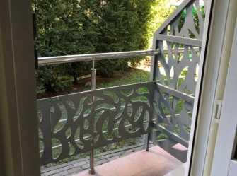 LAVANDA гостевой дом в Ольгинке - Фото 2