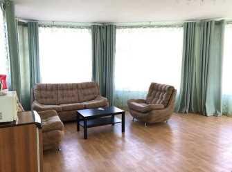LAVANDA гостевой дом в Ольгинке - Фото 3
