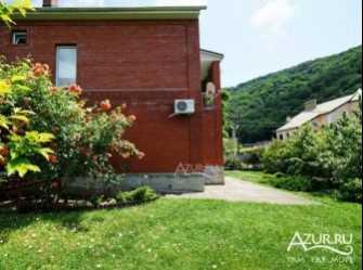 Зелёный Дворик гостевой дом в Ольгинке - Фото 2