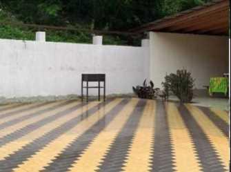 Аквамарин дом под-ключ в Ольгинке