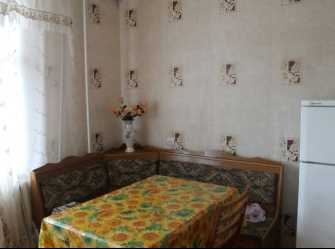 2х комнатная квартира под ключ