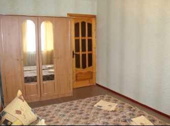 2х комнатная квартира под ключ  - Фото 2