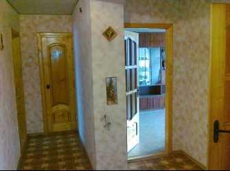 2х комнатная квартира под ключ  - Фото 3