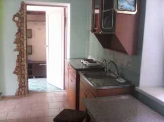 Сдам дом в Оленевке, Крым
