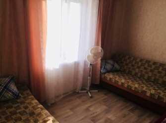 Квартира посуточно и на круглый год - Фото 2