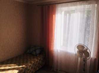Квартира посуточно и на круглый год