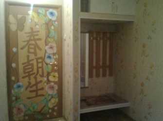 2-комнатная квартира от хозяина - Фото 4