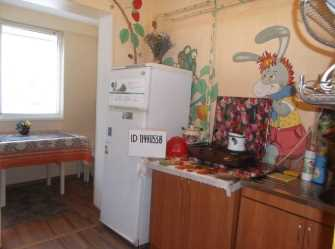 2-комнатная квартира от хозяина - Фото 3