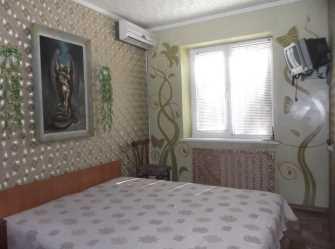 2-комнатная квартира от хозяина - Фото 2