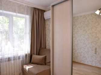 Посуточно 2-х комнатная квартира в центре - Фото 4