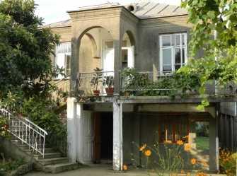 Гостевой дом в пригороде Нового Афона - Фото 3