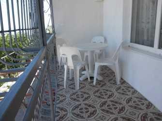 Сдаю для отдыха 2-х этажный коттедж на 3-8 человек - Фото 2