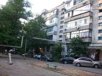 Трехкомнатная квартира  посуточно - Фото 3