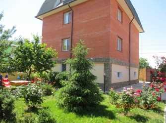 Дом под ключ, два этажа до 10 человек - Фото 2
