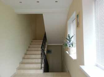 Дом под ключ, два этажа до 10 человек - Фото 4